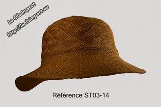 ST03-14-jpga_